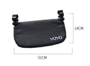 подножка yoya