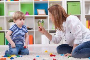 главные книги для родителей о воспитании детей