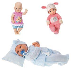 кукоа обязательнаяигрушка для ребенка 1 год