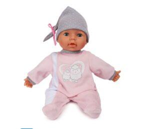дешевый аналог аналог Baby Alive Любимая малютка