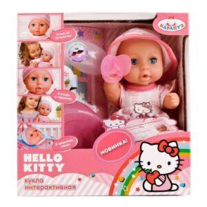 Baby Born аналог