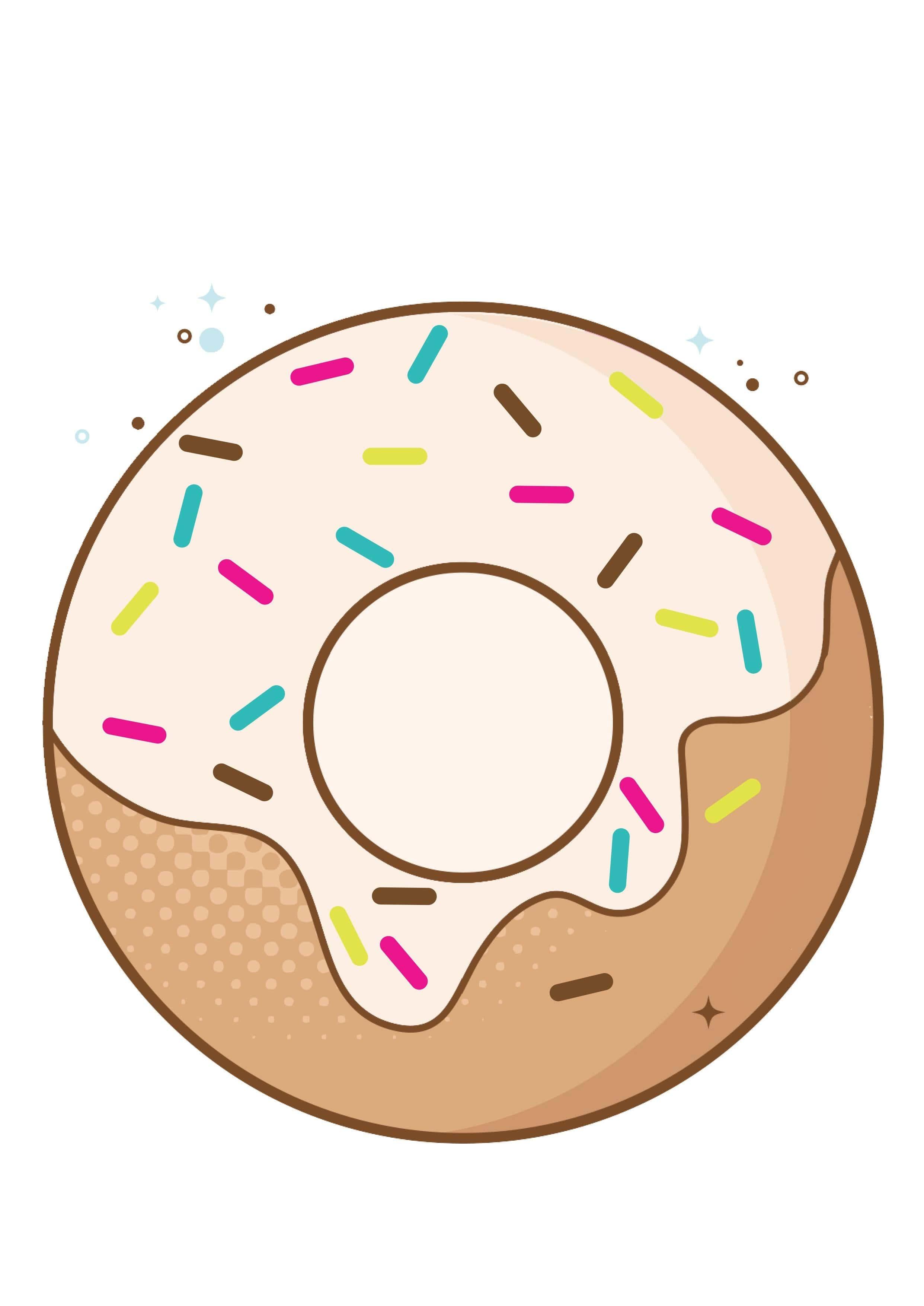 аналог микадо настольная игра пончик