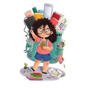 что читать дошкольникам список книг