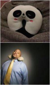 Что сделать из старых носков: идеи