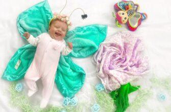 игрушки для младенцев и новорожденных