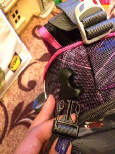 факстексы на мешке для обуви sternbauer smart combi