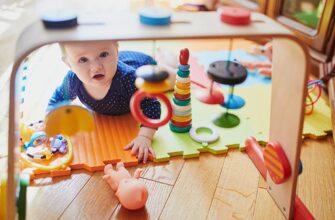 как мыть детские игрушки