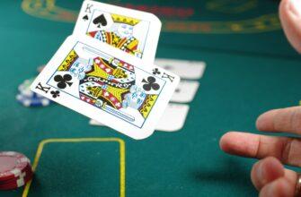 распечатать игральные карты
