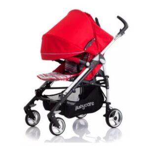 коляска Baby Care GT 4