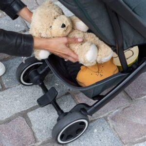 багажник коляски Joolz Aer