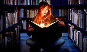 Что почитать - подборки лучших книг