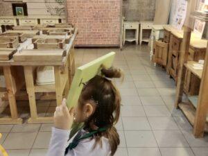 Мастерславль - Фабрика мебели