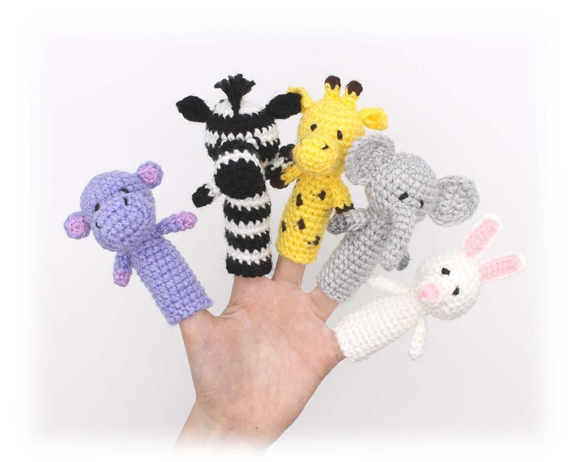 бумажные куклы для детей