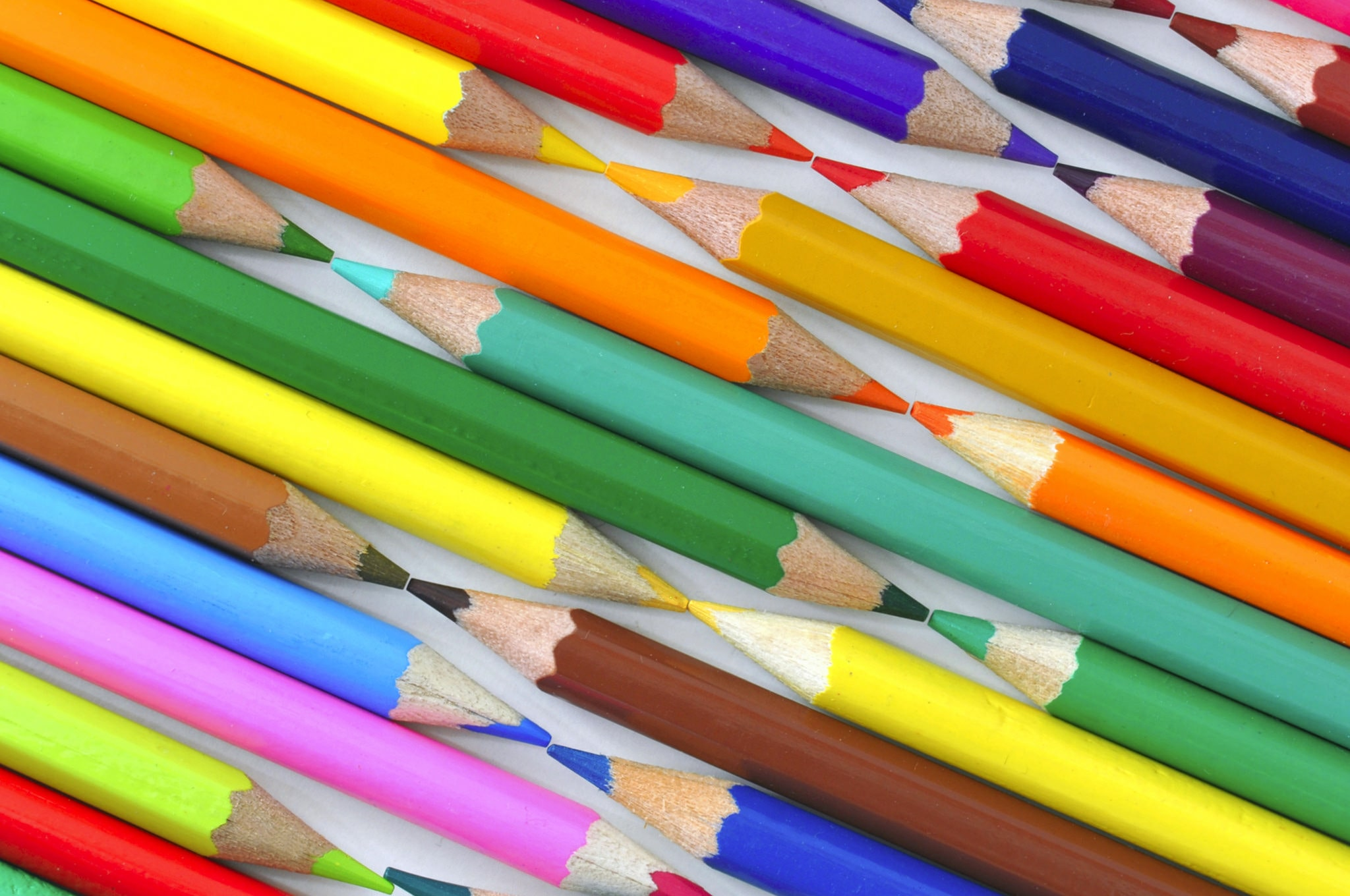 скачать раскраски А4 для детей и распечатать бесплатно