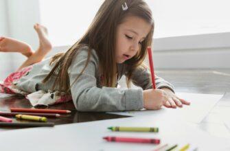 Интересные развивающие задания - распечатать для детей бесплатно