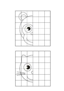 Распечатать логические игры