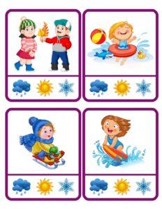 Распечатать логические игры для детей 3-6 лет