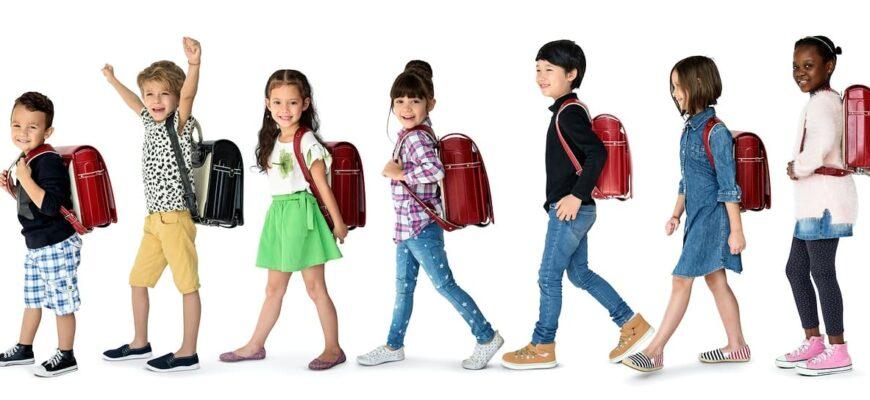 распечатать прописи для детей дошкольников 5-6 лет