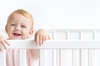 Развитие ребенка в возрасте от 1 года до 2 лет: физическое, эмоциональное, социальное и когнитивное развитие ребенка в 1 год.