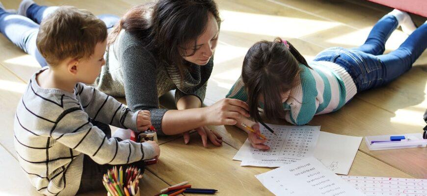 развивающие головоломки для детей распечатать бесплатно