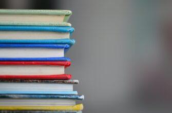 самые лучшие книги - подборка Что почитать?