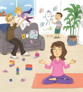 настольные игры для всей семьи времявпровождение