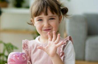 Словесно-логическое мышление и его развитие у ребенка