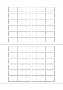 состав числа 10: сложение и вычитание до 10