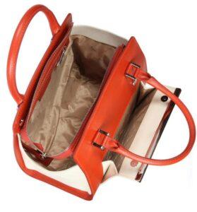 развивающая сумочка игрушка из подручных средств