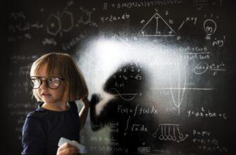 Тест на готовность к школе - диагностика