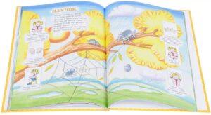 книга пальчиковых игр для ребенка 2 лет