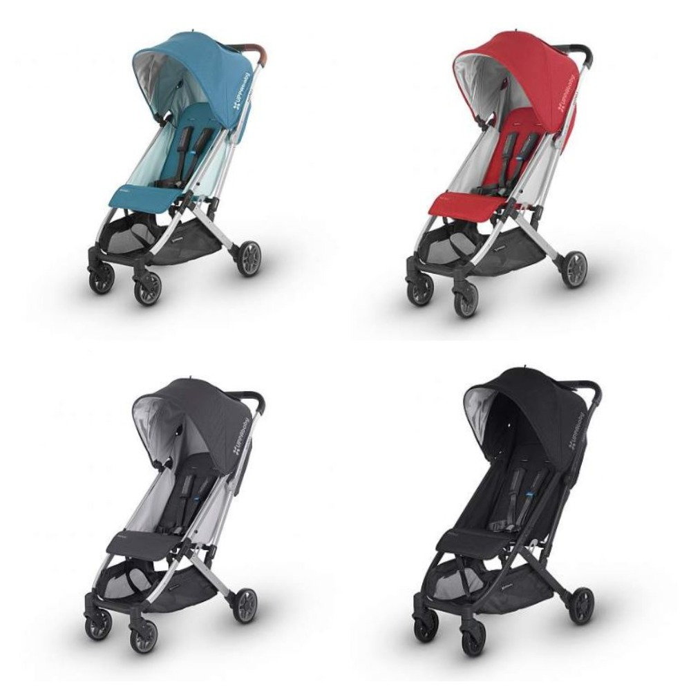uppababy_minu_2018_colors