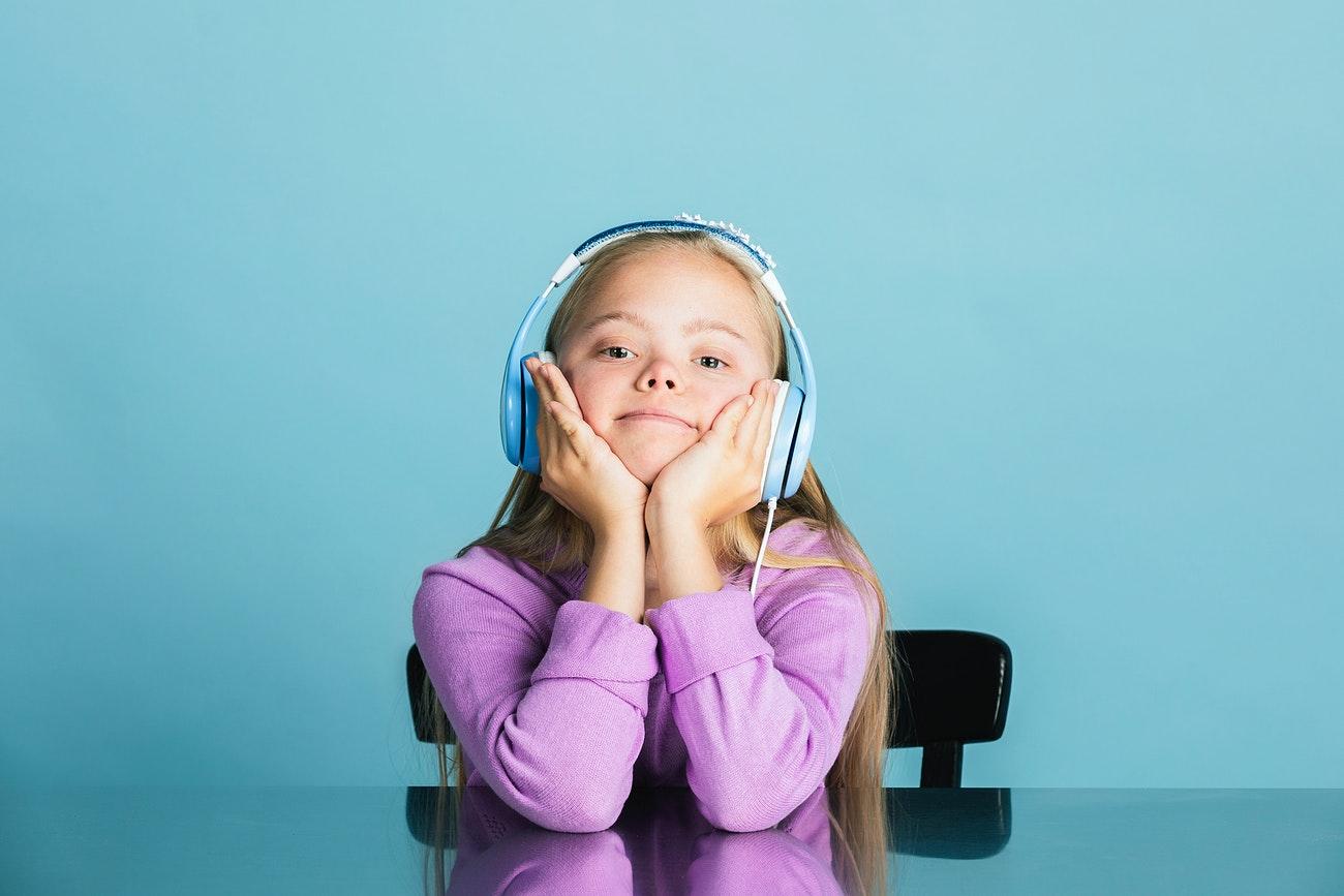 негативное влияние рекламы на детей
