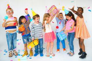 задания для фантов для детей и взрослых